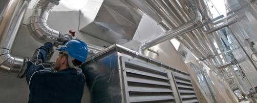 technicien maintenance chauffage ventilation climatisation forsapre. Black Bedroom Furniture Sets. Home Design Ideas
