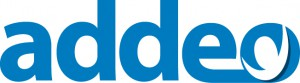 addeo_logo