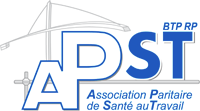 logo_apst_lettres