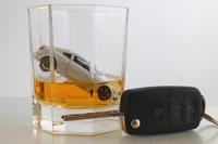 sensibilisation risque routier